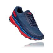 Hoka One One M TORRENT 2 Miehet -