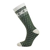 Bola MERINO FOREST SOCK  -