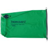 Therm-a-Rest BLOCKERLITE PUMP SACK  -