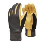 Black Diamond DIRT BAG GLOVES  -