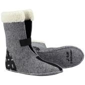 Sorel WOMENS 1964 PAC/WINTER CARNIVAL INNERBOOT  -