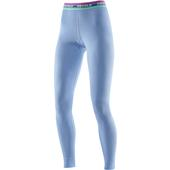 Devold HIKING WOMAN LONG JOHNS Naiset -