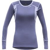 Devold HIKING WOMAN SHIRT Naiset -