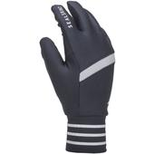Sealskinz SOLO REFLECTIVE GLOVE  -