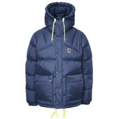 Fjällräven EXPEDITION DOWN LITE JACKET M Miehet -