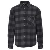 FRILUFTS TINNAHINCH  L/S SHIRT MEN Miehet -