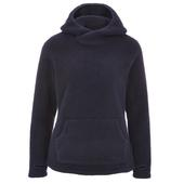 FRILUFTS VORMSI FLEECE HOODY WOMEN Naiset -