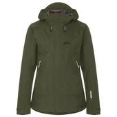 Tierra BACK UP JACKET GEN.3 W Naiset -