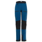 Is Not Enough MAIA SOFTSHELL PANTS Naiset -