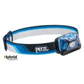 Petzl TIKKA CORE LIMITED  -