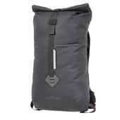 Millican SMITH THE ROLL PACK 15L Unisex -