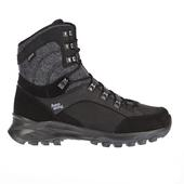 Hanwag BANKS WINTER GTX Miehet -