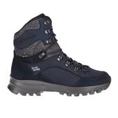 Hanwag BANKS WINTER LADY GTX Naiset -