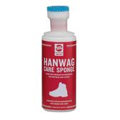 HANWAG CARE SPONGE