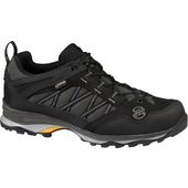 Hanwag BELORADO LOW BUNION LADY GTX Naiset -