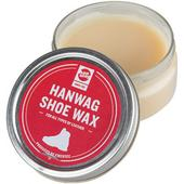 Hanwag HANWAG SHOE WAX  -