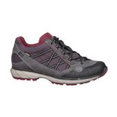 Hanwag BELORADO II TUBETEC LADY GTX Naiset -