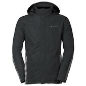 Vaude MEN' S LUMINUM JACKET Miehet -