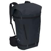Vaude PROOF 28  -