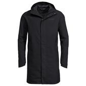 Vaude MEN' S CYCLIST PADDED COAT Miehet -