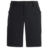 Vaude MEN' S YAKI SHORTS Miehet -