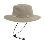 Craghoppers NOSILIFE OUTBACK HAT Unisex -