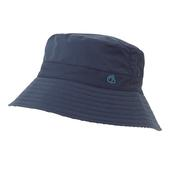 Craghoppers WOMENS NOSILIFE SUN HAT Naiset -