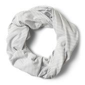 Craghoppers NOSILIFE INFINITY SCARF Naiset -
