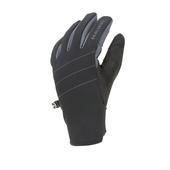 Sealskinz WATERPROOF ALL WEATHER GLOVE WITH FUSION CONTROL Unisex -