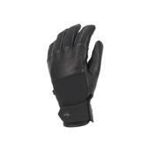Sealskinz WATERPROOF COLD WEATHER GLOVE WITH FUSION CONTROL Unisex -