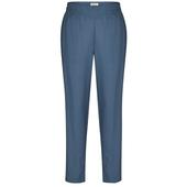 FRILUFTS COCORA PANTS WOMEN Naiset -