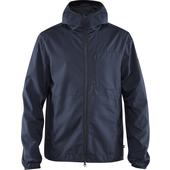 Fjällräven HIGH COAST SHADE JACKET M Miehet -