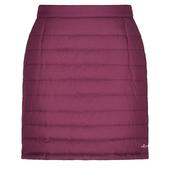 FRILUFTS TALARA PADDED SKIRT WOMEN Naiset -