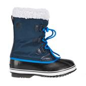 Sorel CHILDREN' S YOOT PAC NYLON Lapset -