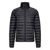 FRILUFTS KLUKUFOSS DOWN JACKET Miehet -