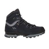 Hanwag TATRA LIGHT WIDE LADY GTX Naiset -