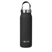 Primus KLUNKEN V. BOTTLE 0.5L BLACK  -