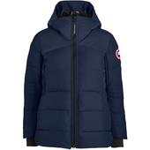 Canada Goose LADIES HYBRIDGE COAT Naiset -