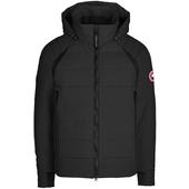 Canada Goose MENS UPDATED HYBRIDGE BASE Miehet -
