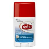 Autan AUTAN FAMILY CARE PUIKKO 50ML  -