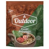 Outdoor Gourmet OUTDOOR PASTA BOLOGNESE  -
