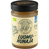 Sugar Daddies Honey METSÄHUNAJA 390G  -
