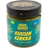 Sugar Daddies Honey KUUSENKERKKÄ X HUNAJA 250G  -