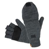 Hofler OUTDOOR 3M KNITTED WITH COVER Unisex -
