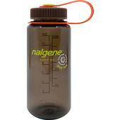 Nalgene WIDE MOUTH 0.5L SUSTAIN  -