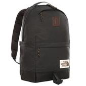 The North Face DAYPACK Unisex -