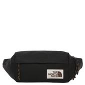The North Face LUMBAR PACK Unisex -