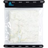 Aquapac KAITUNA MAP CASE LARGE  -