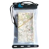 Aquapac KAITUNA MAP CASE SMALL  -