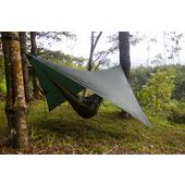 Ticket To The Moon LIGHTEST TARP  -